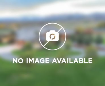 9700 Meadow Ridge Lane Longmont, CO 80504 - Image 1