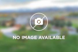 7469 Spring Drive Boulder, CO 80303 - Image 1