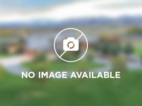 View property at 15663 Deer Mountain Circle Broomfield, CO 80023 - Image 1