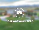 7221 Lacey Court Niwot, CO 80503 - Image 1