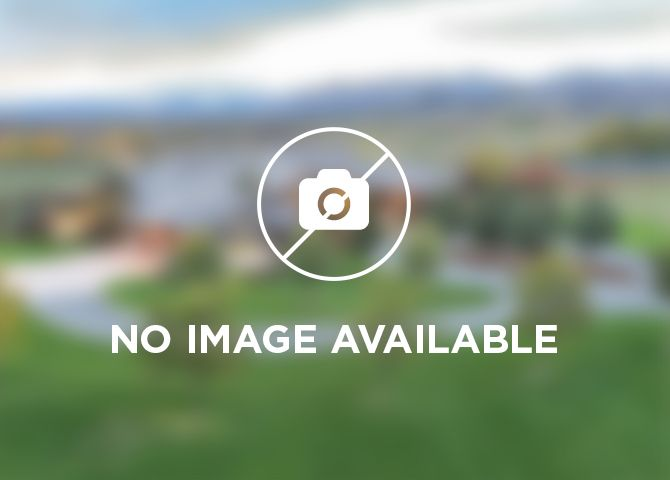 1167 Summit View Drive Louisville, CO 80027 - Image